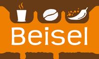 Dirk Beisel - Kaffee, Tee, Gewürze